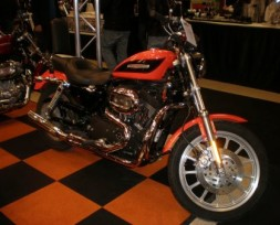 riders plus ottawa bike show 2014