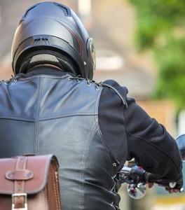 riders-plus-service-information