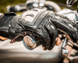 motorcycle-gear
