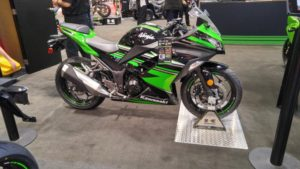 Ontario-Motorcycle-Insurance-Kawasaki-Ninja-300