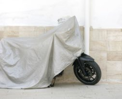 10-tips-for-winterizing-your-motorcycle