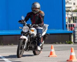 blog post riders