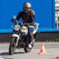 blog post riders - Riders Plus Insurance