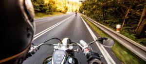 autumn riding routes