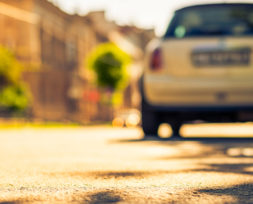 how_to_save_on_home_and_auto_insurance