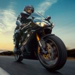 adventure motorcycle riders plus insurance