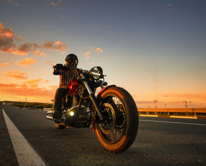 motorcycle riding goals 2020