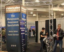 2020-motorcycle-supershow