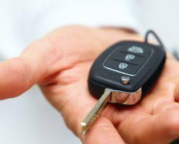 borrow your car - Riders Plus Insurance