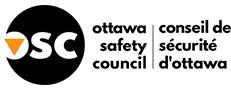 ottawa safety council