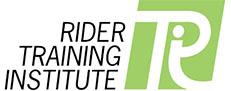 Rider training institute